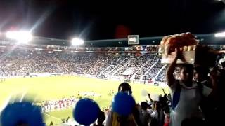 Copia de PACHUCA VS DALLAS CONCACAF SEMIFINAL 2017