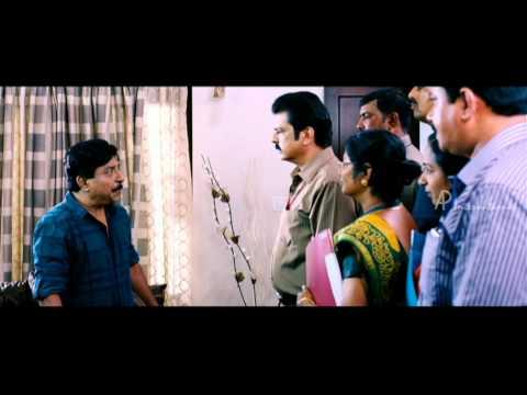padmasree saroj kumar full movie free download
