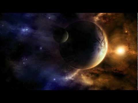 Collision Course ~ Francis Walsh and Special Guest Randy Powell - Vortex Math, Universal Plasma -
