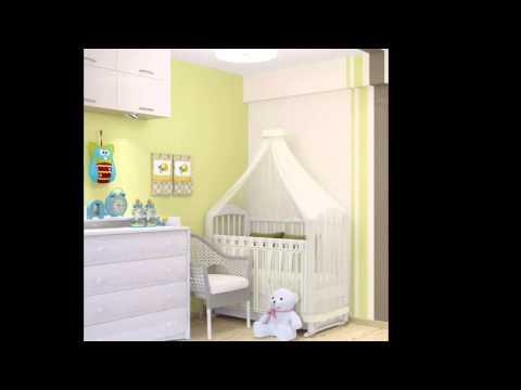 Дизайн однокомнатной квартиры хрущевки 30 кв м фото