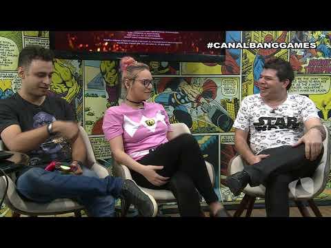 CANAL BANG 07