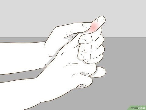 طريقة مجربة بالاصبع لمعرفة نوع الجنين وطرق اخرى بسيطة جدا