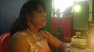 Chika - Saiyna Dil Mei Aana Re Aake Fir Na Jana Re  O