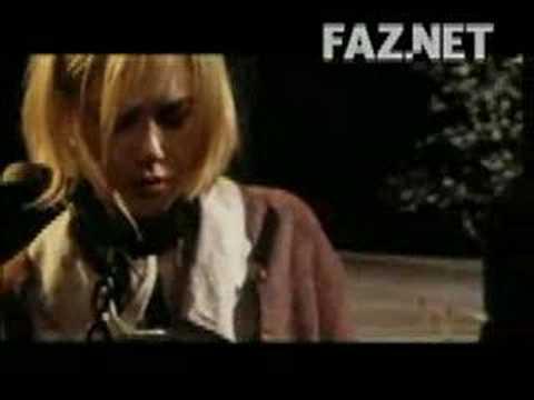 Download Dogville - FAZ Rezension