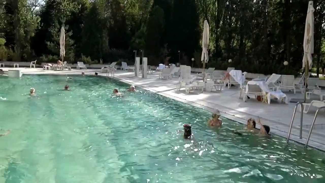 Spa Balnea Hotel