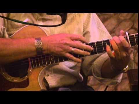 BORREGO - Jim Earp