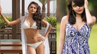Mishmee Das Hot Bikini Look | Bengali TV Actress Mishmi Das Hot Bikini Avatar