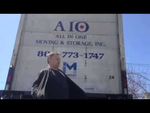 All In One Moving review 88