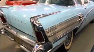 1958 Buick Special Used Cars Corning IA