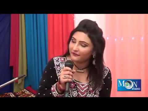  New Saraiki Song  Ashiqa Tuhanoo  Singer Amir Baloch 2016