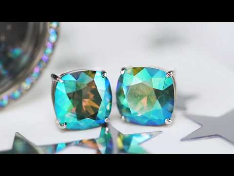 Erinite Shimmer Collection