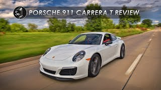 2019-porsche-911-carrera-t-review-why-all-the-fuss