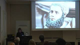 Baixar Corine Schleif: Bending Stone — Adam Kraft and the History of Art's Appropriation