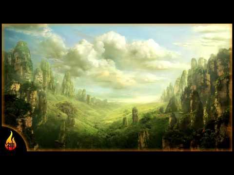 1 Hour Fantasy Adventure Music | Lost Kingdom | Orchestral Fantasy Music