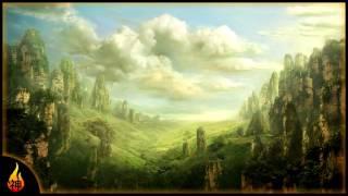 1 Hour Fantasy Adventure Music   Lost Kingdom   Orchestral Fantasy Music