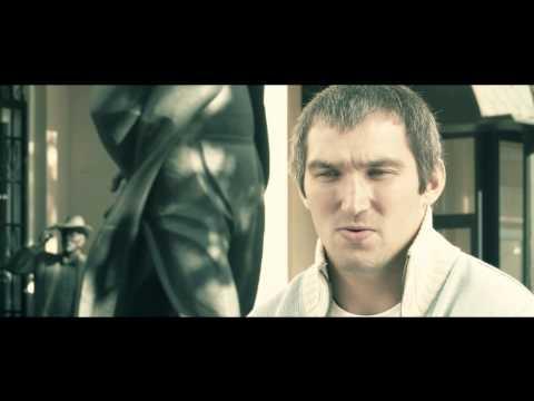 россия сша голы видео