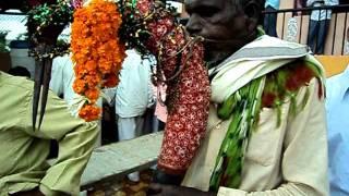 Download Hindi Video Songs - Adivasi musical Instrument