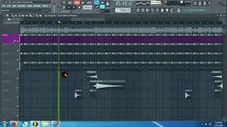 Copy of Tune Mari Entriyaan Free FLP