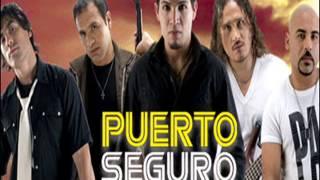 Discografia Completa Puerto Seguro MEGA