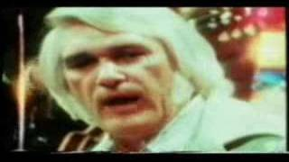 """Charlie Rich, """"Most Beautiful Girl"""" LIVE!"""