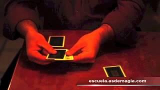 Vídeo: Juan Luis Rubiales, Con Denominación