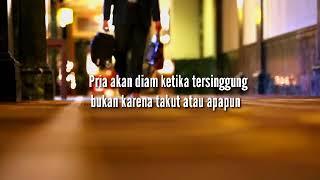 Gambar cover Story WhatsApp isi hati  Lelaki Sedih