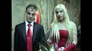 Азербайджанская свадьба Azer gay wedding