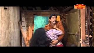 Download Video hot sona aunty new video MP3 3GP MP4