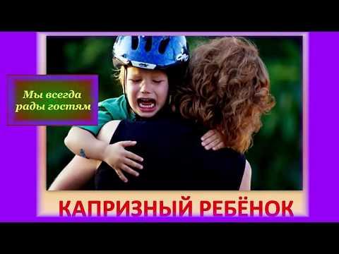 Видео Буква и звук с презентация для дошкольников