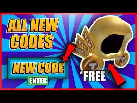 *NEW* Mining Simulator Codes Part 1 March 2020 - ROBLOX
