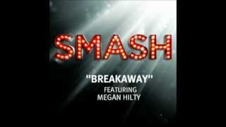 Smash - Breakaway (DOWNLOAD MP3 + Lyrics)