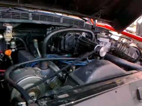 Land Rover Discovery Sport >> Range Rover 3.9L V8 Kompressor M90 --- 300 BHP - YouTube
