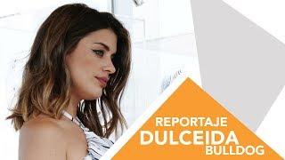 Dulceida for Bulldog: 'He sacado mi faceta más creativa y profesional'