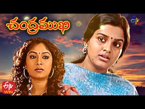 Download Chandramukhi   20th September 2021   Full Episode 183   ETV Plus