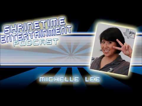 Shrinetime Entertainment Podcast Episode 29 - Social Media Frenzy or Origami's Guitar Solo sort of