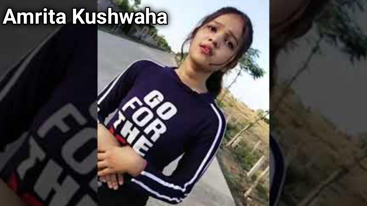 Baby Nishad & Amrita Kushwaha New Popular Videos   Partner Movie Song Use