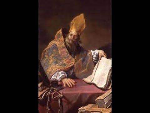 Saint of the Week: St. Peter Damian