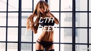 Алина Гросу - Хочу Я Баса (Daimon Dance Remix)