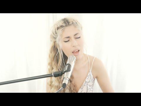 true-heart---julia-westlin-(official-video)