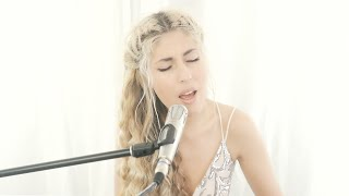 Смотреть клип Julia Westlin - True Heart
