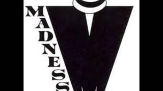 Madness - Leon