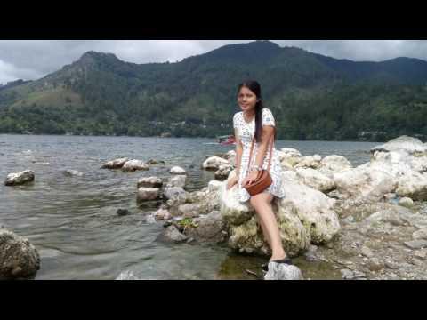 BIMUSIC - PUNXGOARAN   Mardua Holong Omega Trio (Cover Lirik)