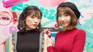 AKB48が、11月22日に50thシングルをリリースすることを発表。年内いっぱ...