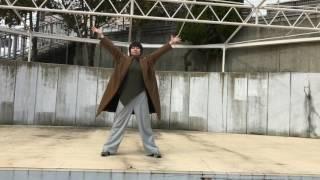 酒田市/学習塾「コウル」 第3期卒業式 「身体で今日の気持ちを表現しよう!」