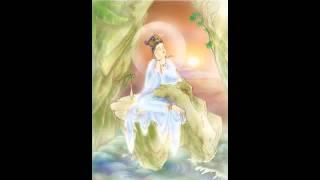 Tụng Ánh Sáng Từ Bi - Thầy Thích Huệ Duyên - Phật Pháp Vô Biên