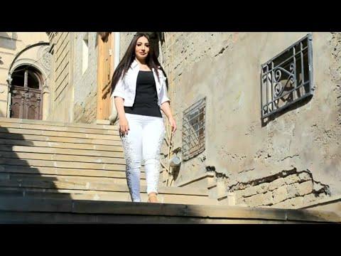 Elnura Sultan - Ona Toxunma Dunya 2020 (Official Klip)
