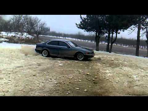 BMW M5 фотогалерея 209 фото высокого качества