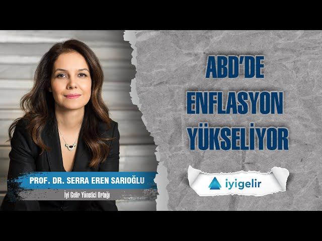 # 8 FonCu 13 Ağustos 2021
