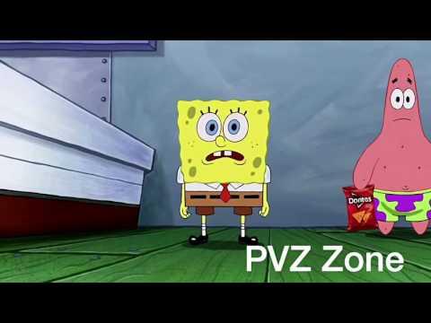 Spongebob Roast Compilation 2
