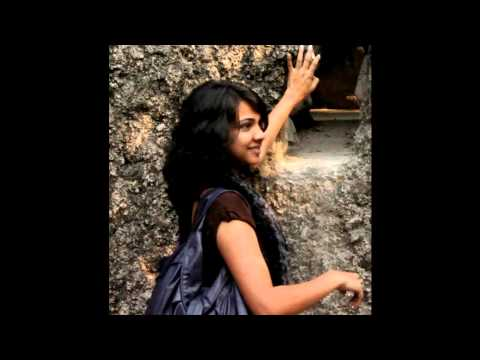 malare song karaoke premam movie